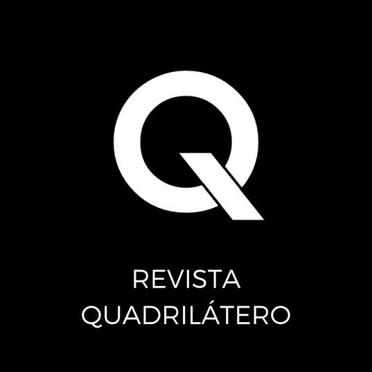 Revista Quadrilátero.png