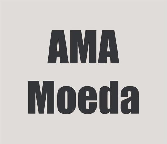 AMA Currency.jpeg