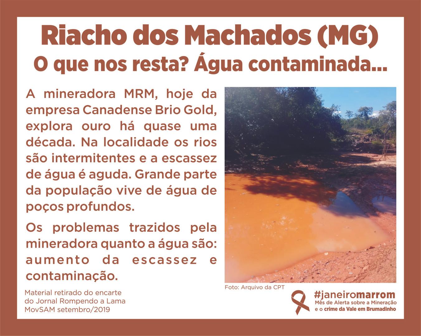 Riacho dos Machados.jpg