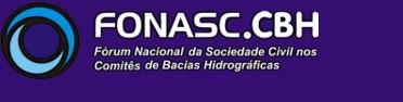 FONASC.jpg