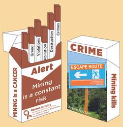 cigarro07 ingles