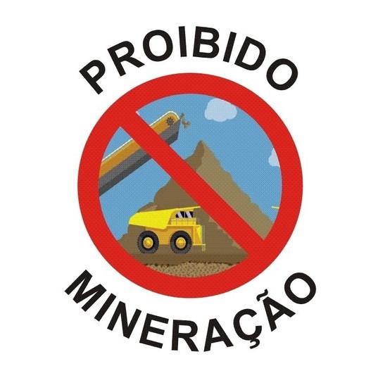 Proibido Mineração.jpeg