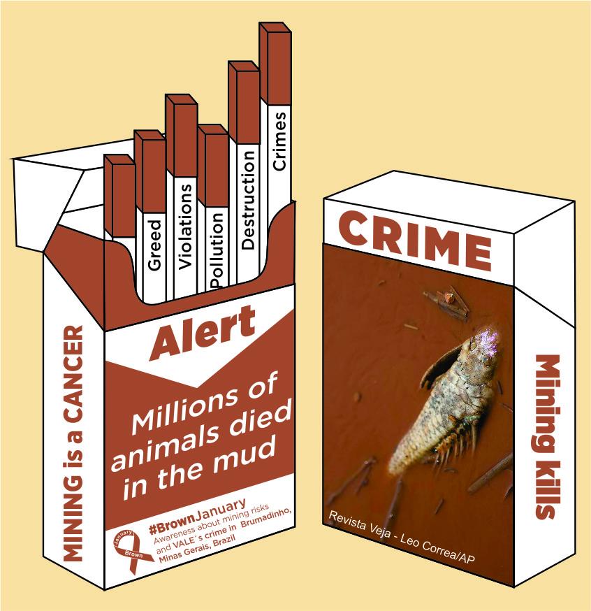 cigarro014 ingles