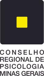 Conselho Regional de Psicologia.jpg