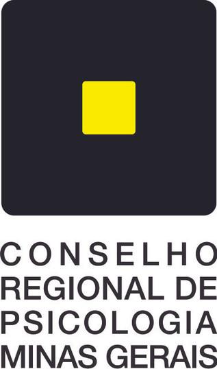 Regional Council of Psychology.jpg