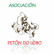 Association Peton do Lobo.png
