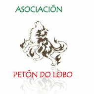 Association Peton do Lobo.png