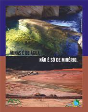 minas de agua1.jpg