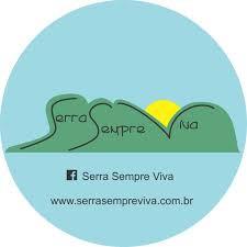 Serra Sempre Viva.jpg
