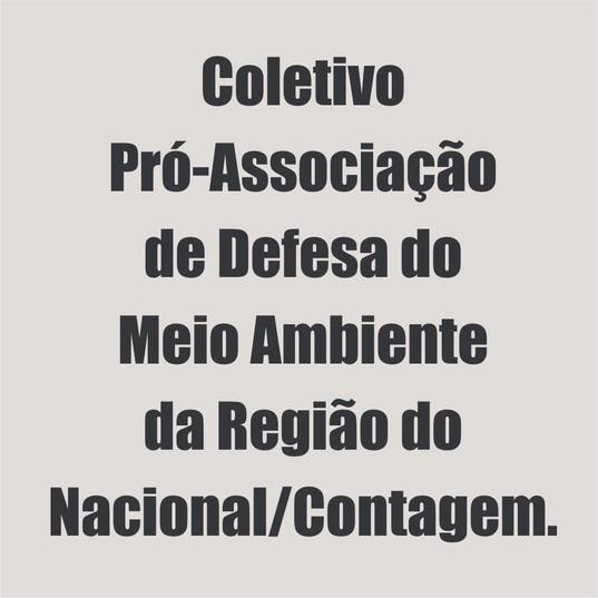Collective of Nacional-Contagem.jpeg