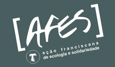 AFES.png