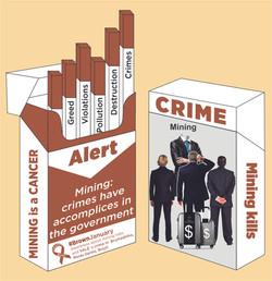 cigarro012 ingles
