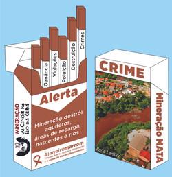 cigarro08 portugues
