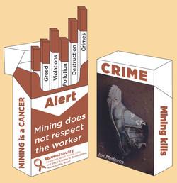 cigarro02 ingles