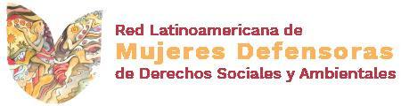 Red de Mujeres Defensoras.jpeg