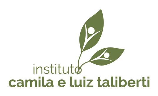 Instituto Camila e Luiz Taliberti.jpg