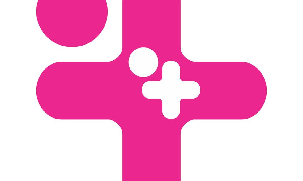 Logo%20Saja.jpg