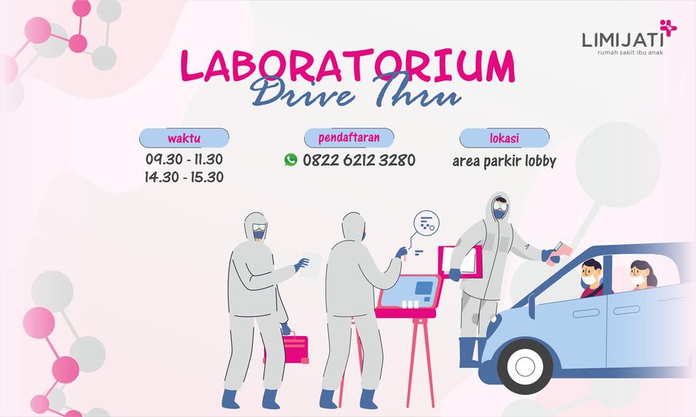 Header Slide New - 03.Laboratroium Drive