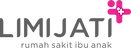 Logo Lengkap.png