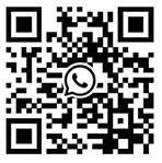 QR Code Pasien Baru.jpg
