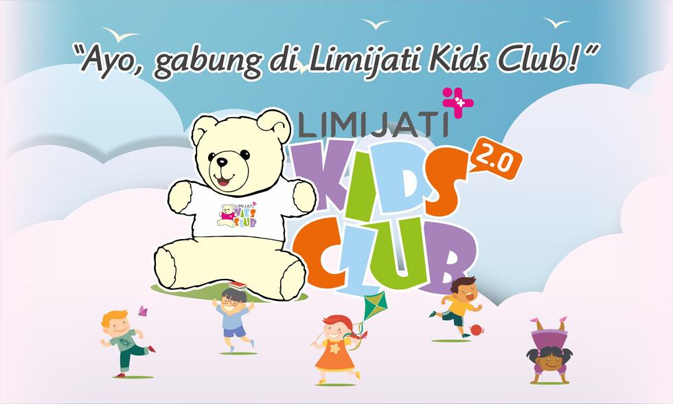 Header Slide New - 02.Limijati Kids Club