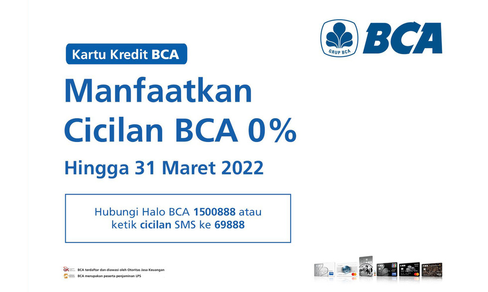 Cicilan-RS-Banner-3x1%20new.jpg