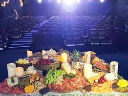 Private Screening BGC Cinema