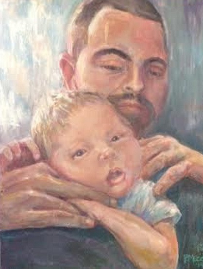father son portrait.jpg