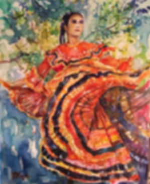 folklorico orange dress.jpg