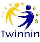 etwinning logo.jpg