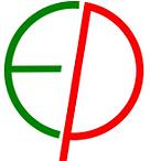 Logo_EP150x300.png