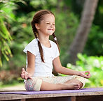 Enfant zen.jpg