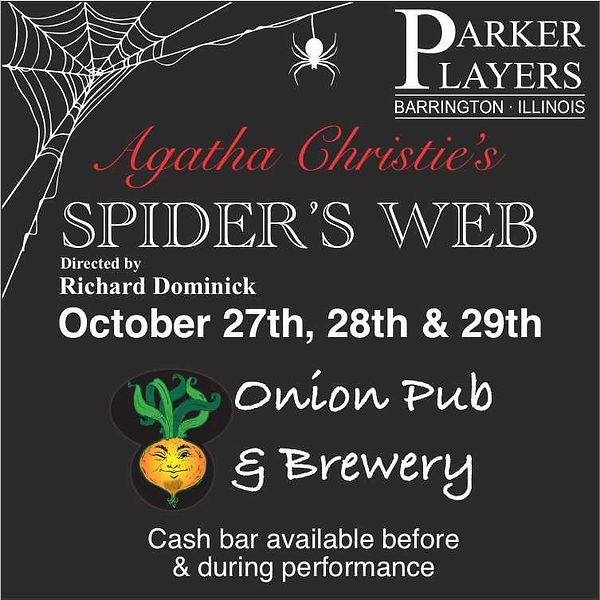 spiderwebs3.jpeg