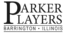 Parker-Players-Logo-2019 (1).JPG