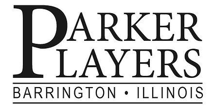 Parker-Players-Logo-2019 (1).JPG