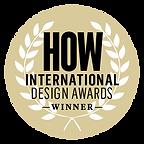 winner_buttons_international.png