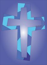 Kreuz ungerade.png