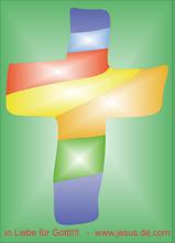 Kreuz bunt für Gott.png