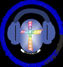 kopfhörer Jesus Kreuz.png