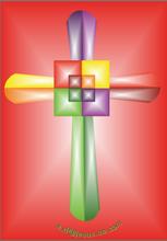 Kreuz bunt mit jesus.de.com 3.png