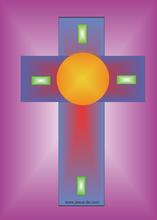 Kreuz grüne Steine.png