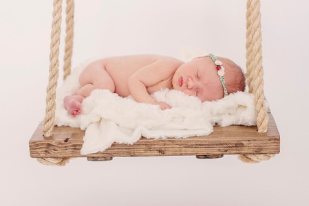Little Sweetheart
