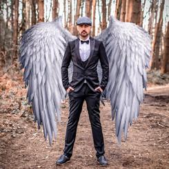 DFP_Angel 1010.jpg