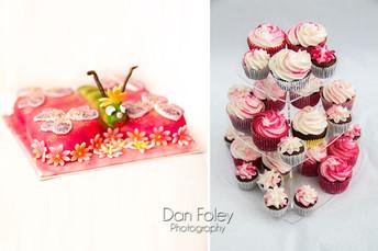 Joylicious Cake Creations
