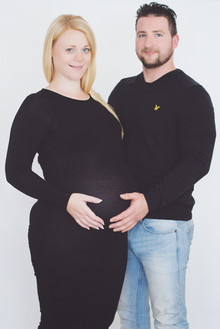 Ready to be parents