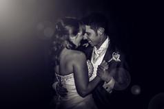 Maria & Paul