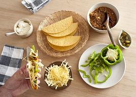 taco_meal.jpg