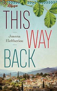 joanna book cover this way back.jpg