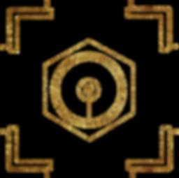 logotextured (1).png