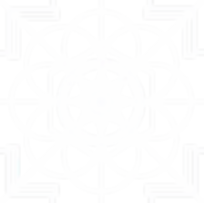logoflatLINESWhite_edited.png